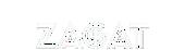Zagat 5 Star Rating